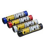 Pro Taper Round Bar Pad