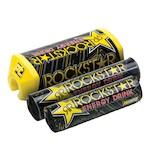 Pro Taper Rockstar Bar Pad