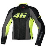 Dainese VR46 Air-Tex Jacket