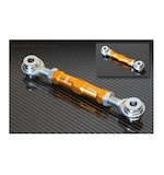 Sato Racing Suspension Link Rod Ducati 899 Panigale 2014-2015