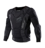 Troy Lee Designs Long Sleeve Armored Shirt