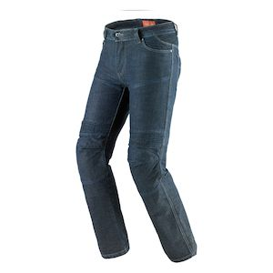 Spidi J Racing Jeans