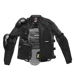 Spidi Multitech Armor EVO Jacket