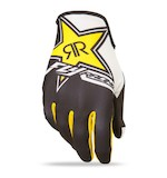 Fly Racing Lite Race Rockstar Glove