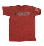 Triumph UHL Old School Rocker T-Shirt
