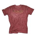Triumph UHL Original Wild One T-Shirt