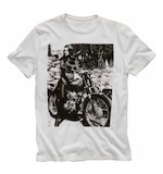 Triumph Ann Margaret Photo T-Shirt