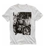 Triumph Ann Margaret Photo T-Shirt