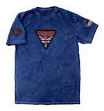 Triumph UHL Triumph Pin Up T-Shirt