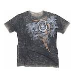 Triumph UHL Triumph Crest T-Shirt