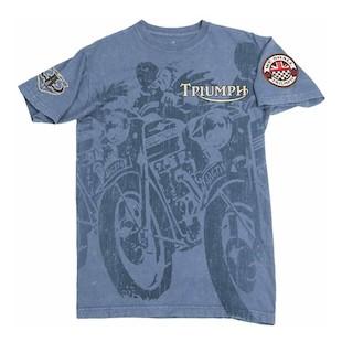Triumph UHL Thunderbird T-Shirt