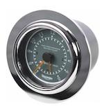 Triumph Bonneville Speedo Desk Clock