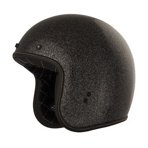 Fly .38 Helmet - Solid