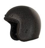Fly .38 Retro Helmet - Solid