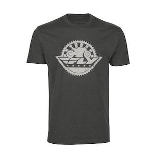 Fly Sprocket T-Shirt