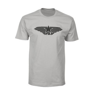 Fly Standard Issue T-Shirt
