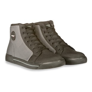 Fly M16 Riding Shoes
