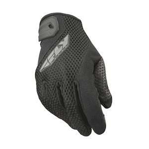 Fly Coolpro II Gloves