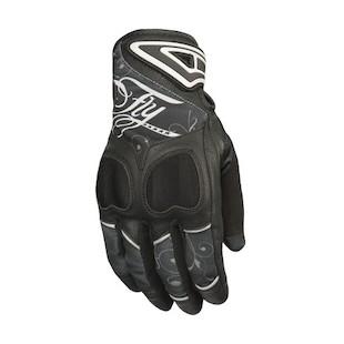 Fly Venus Women's Gloves