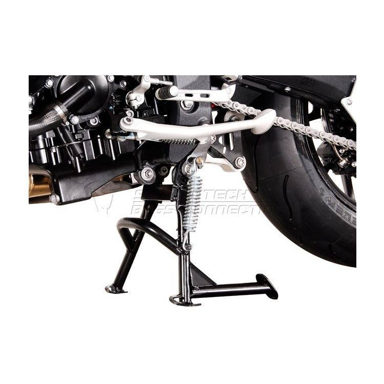 SW-MOTECH Centerstand Triumph Speed Triple / R  / S