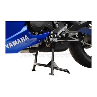 SW-MOTECH Centerstand Yamaha FZ6R 2009-2015