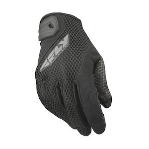 Fly Racing Street Coolpro II Women's Gloves
