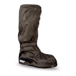 Fly Rain Boot Covers