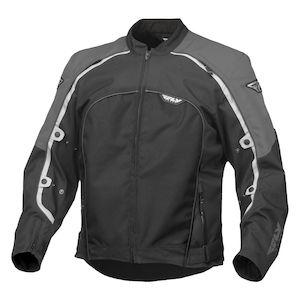 6f5e2004f28 Tour Master Koraza Jacket - RevZilla