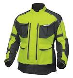 Fly Terra Trek 4 Jacket