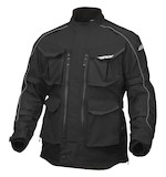 Fly Terra Trek 4 Jacket