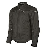 Fly Flux Air Jacket