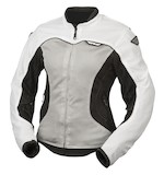 Fly Women's Flux Air Jacket