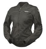 Fly Women's Flux Air Jacket
