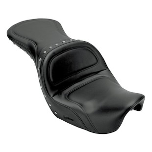 Saddlemen Explorer Special Seat For Harley Dyna 2006-2017