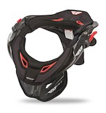 Fly Racing Pro Lite Carbon Neck Brace (SM/MD Only)