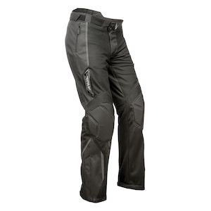 Fly Racing Street Coolpro II Pants