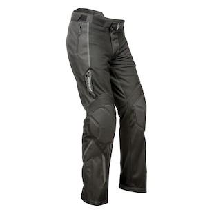 Fly Coolpro II Pants