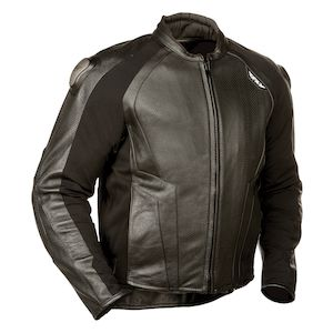 Fly Racing Street Apex Jacket