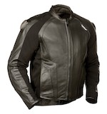Fly Apex Jacket