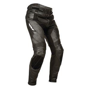 Fly Apex Pants