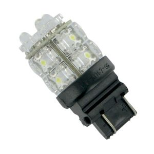 Brite Lites 360 Degree LED 3157 Bulb