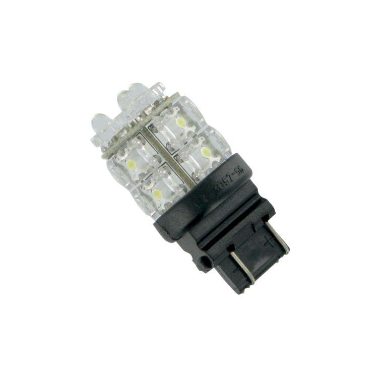 Brite Lites 360 Degree LED 3157 Bulb