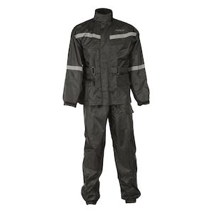 Fly Racing Street Rain Suit