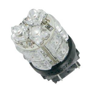 Brite Lites 360 Degree LED 3156 Bulb