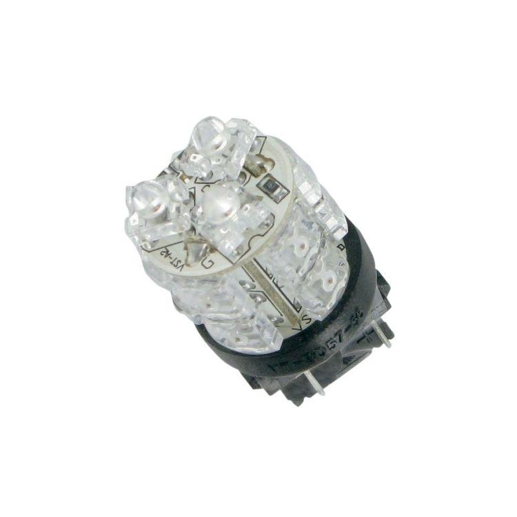 Brite Lites 360 Degree LED 3156 Bulb