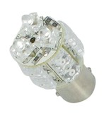 Brite Lites 360 Degree LED 1157 Bulb