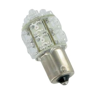 Brite Lites 360 Degree LED 1156 Bulb