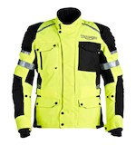 Triumph Expedition Jacket