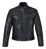 Triumph Wykin Jacket