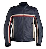 Triumph Union Jacket